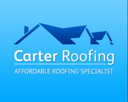Roofers Nechells - Roofing Saltley - Roof Repairs